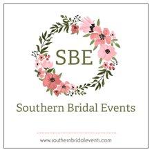 SBE logo.jpg