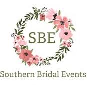 SBE logo1.jpg