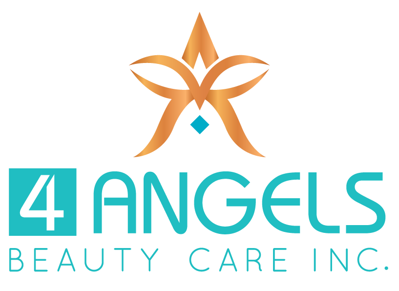 4 Angels Beauty Care