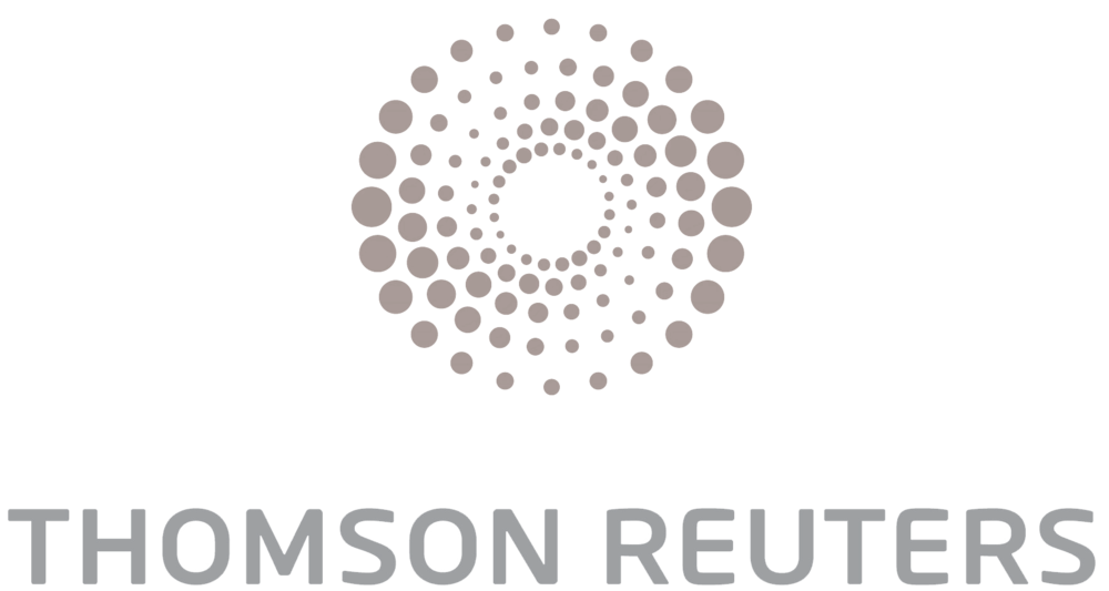 thomson-reuters-logo-e1361322130580.png
