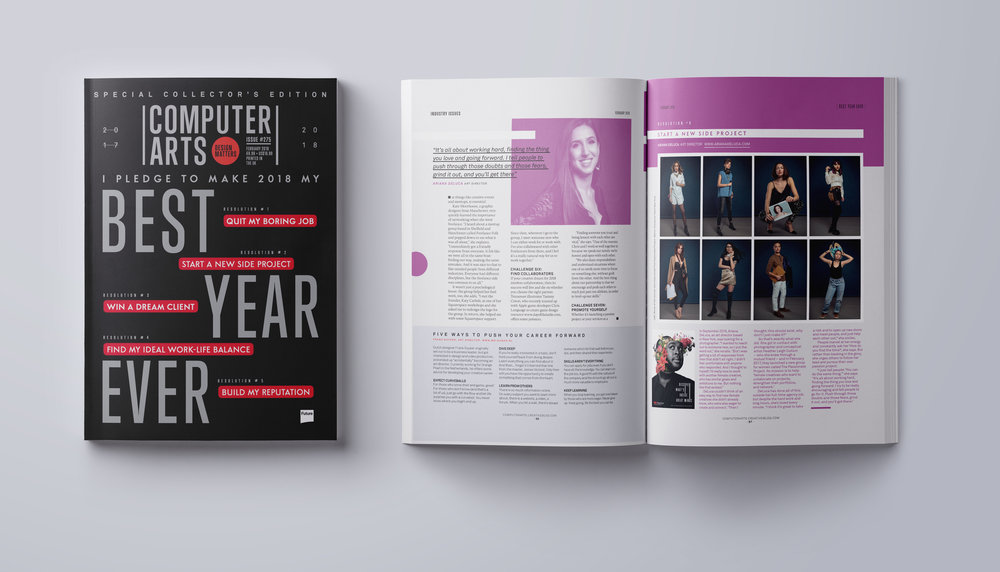 passionateprojectmagazine.jpg