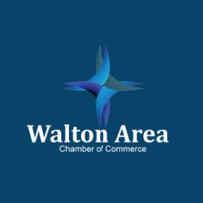 WaltonAreaChamberLogo2016White_600x600.png