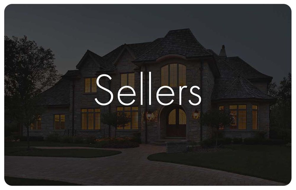 listing-agents-madison-wi.jpg
