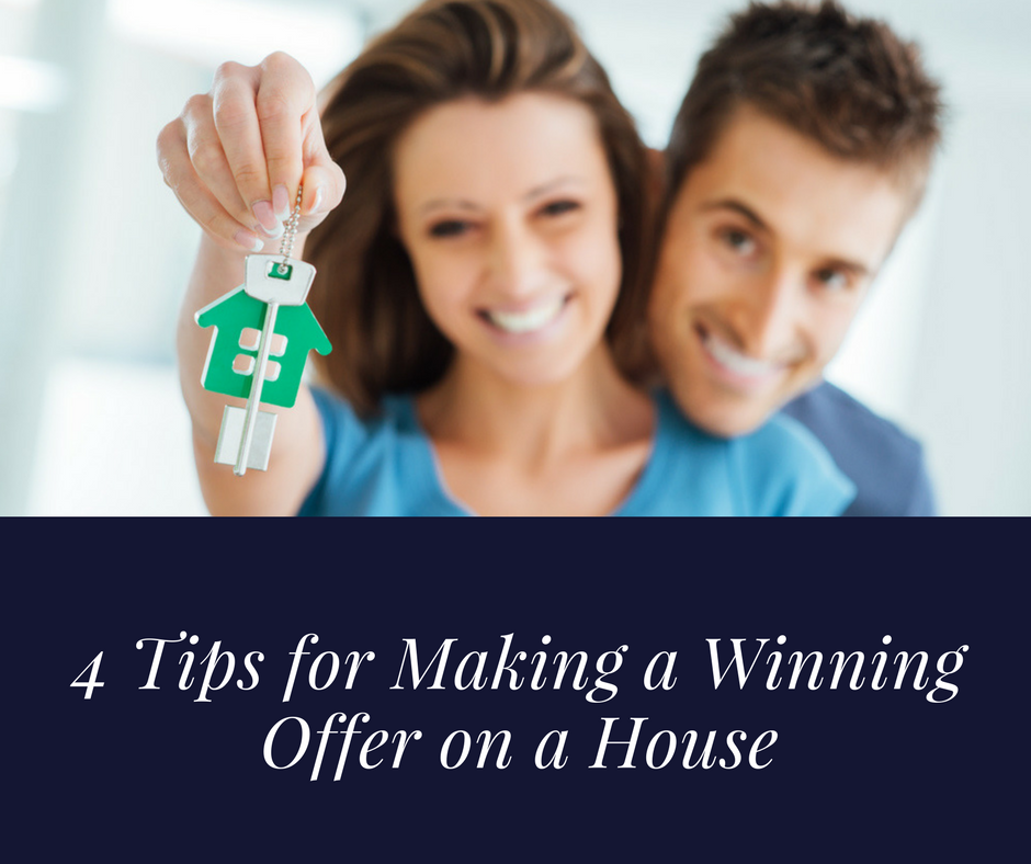 4 Tips for Making a (Successful) Offer on a House.png