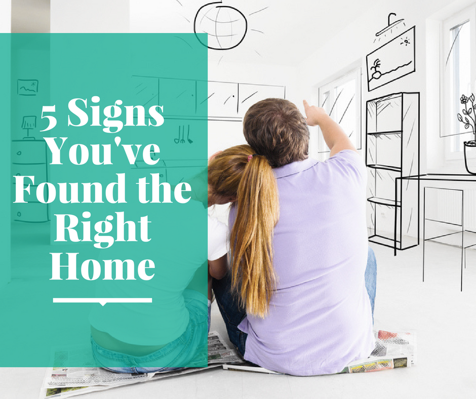 5 signs youve found the right home.png