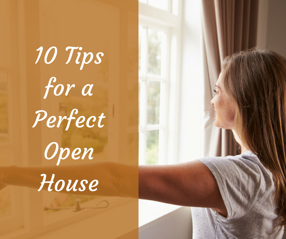 10 tips for a perfect open house.png