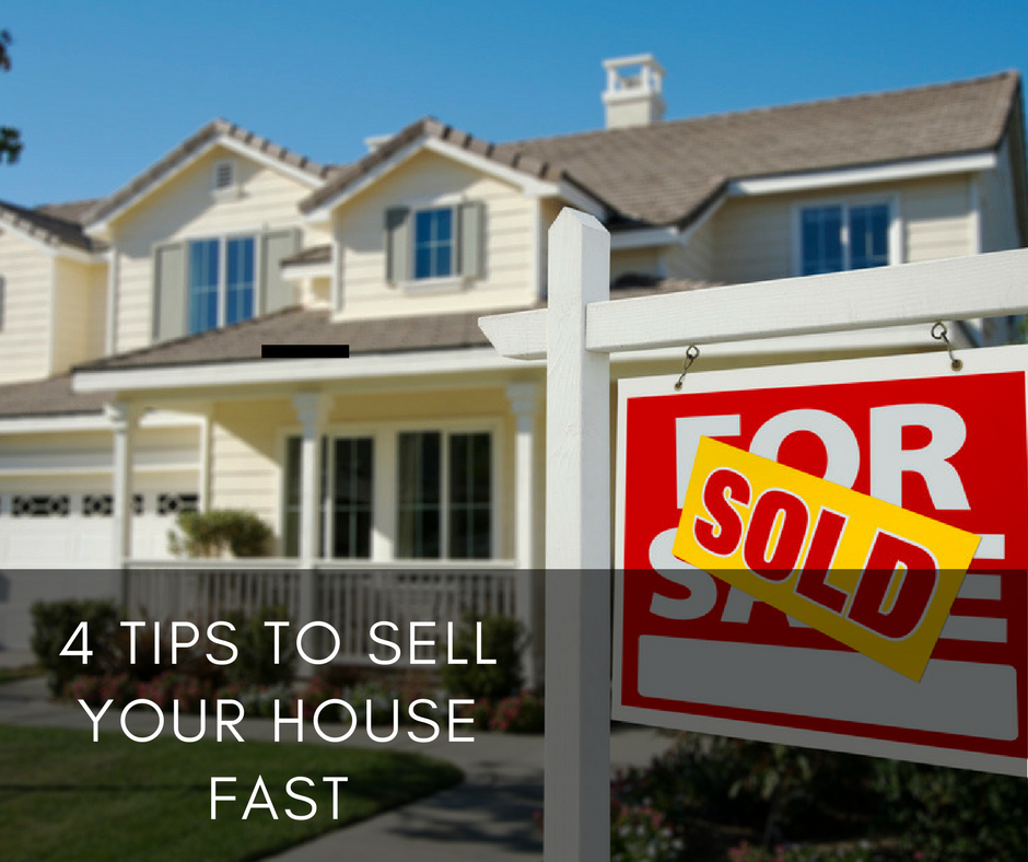 4 tips to sell your home fast.png