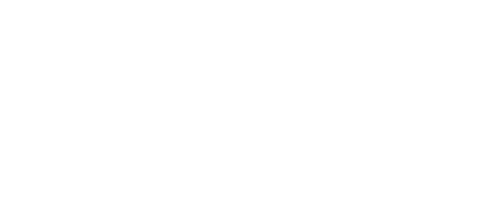 Cheng Real Estate Group