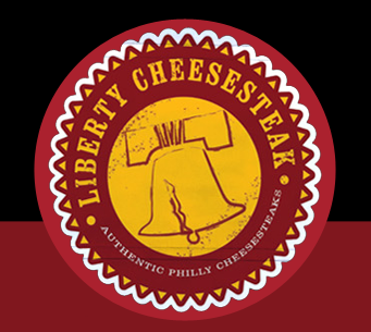 Liberty Cheesesteak
