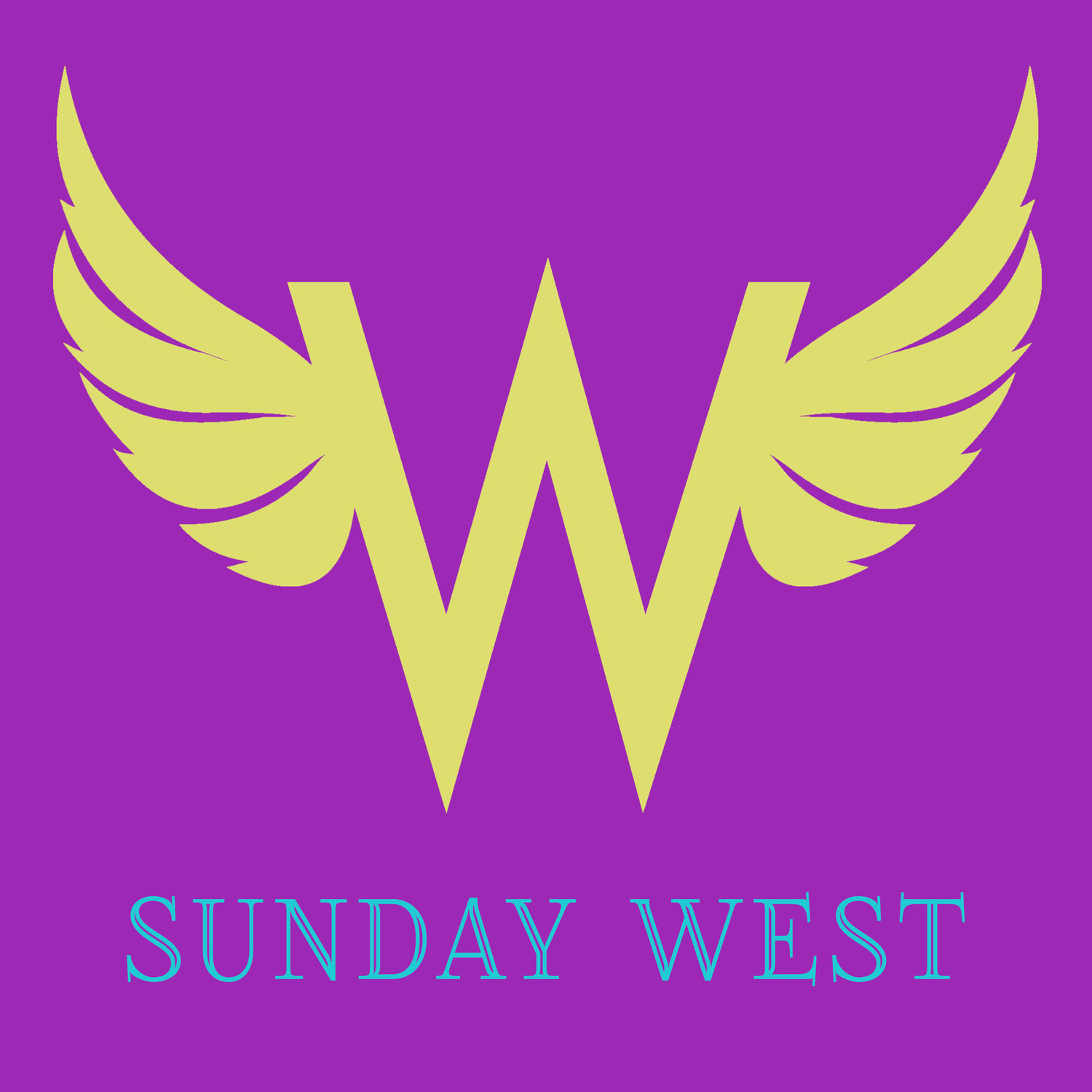 Sunday West