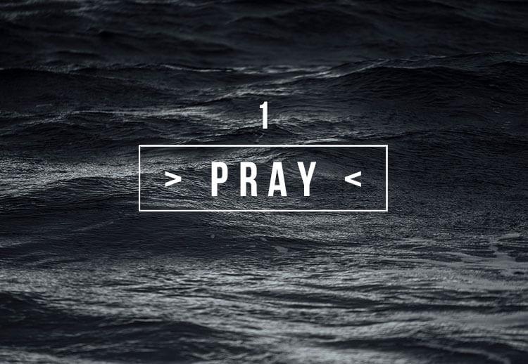 pray-tile.jpg