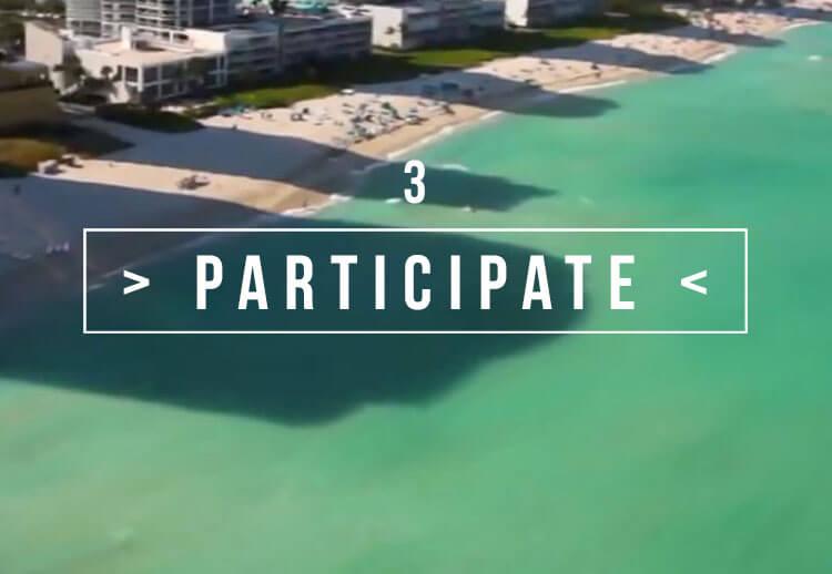 participate-tile.jpg
