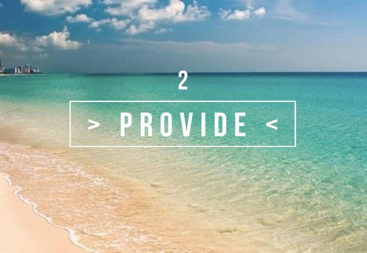 provide-tile.jpg