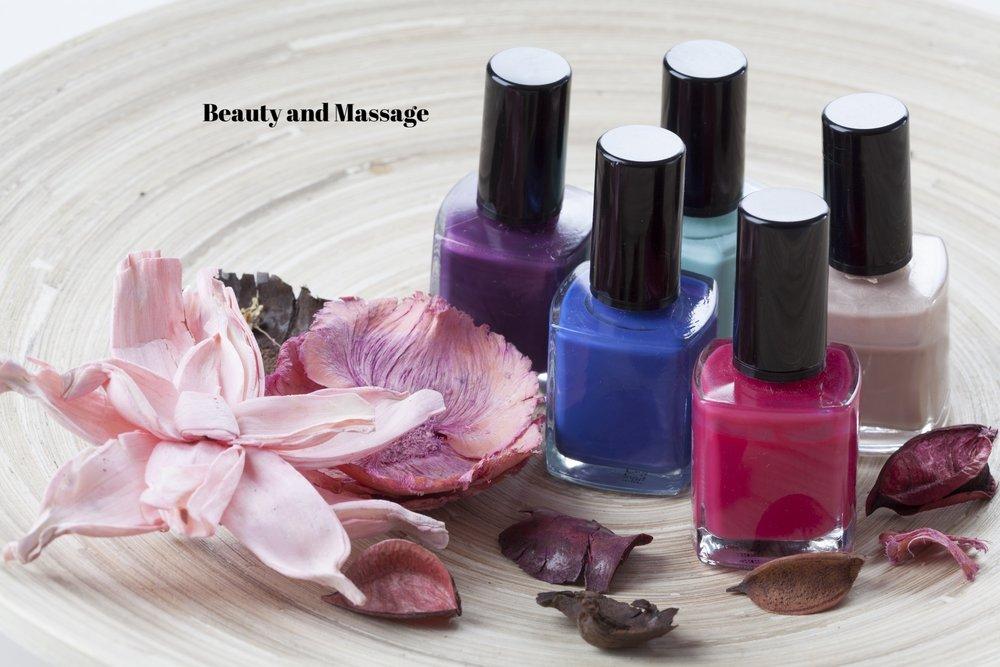 nail polish photo.jpg