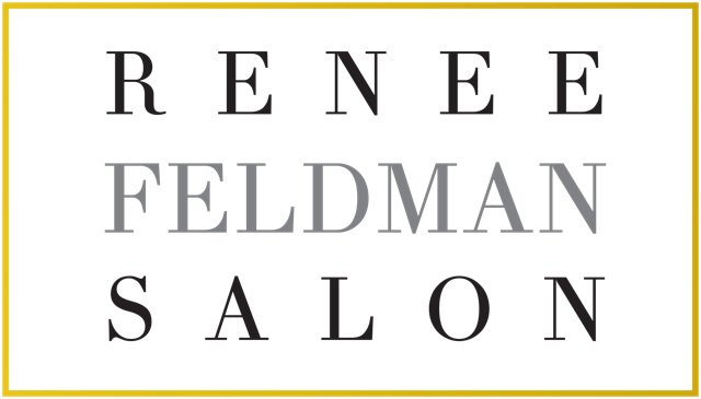 RENEE FELDMAN SALON