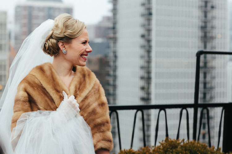 Rebecca+Lund+Wedding+1+.jpg