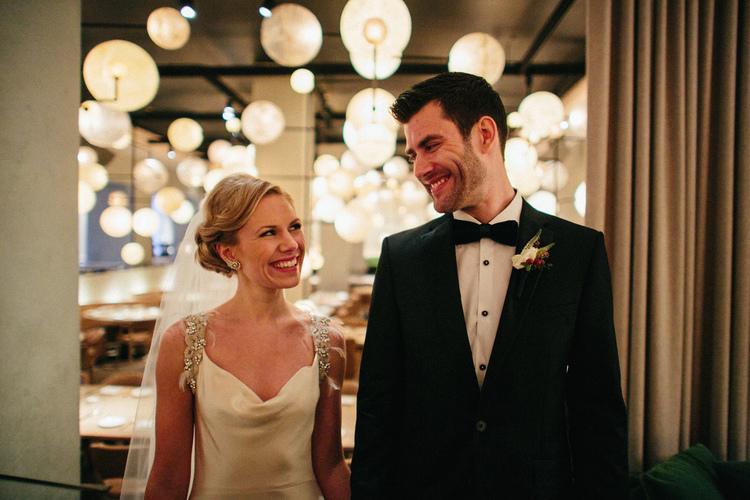 Rebecca+Lund+Wedding+3.jpg