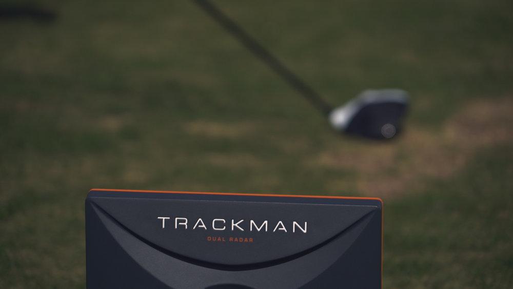 Trackman.jpg