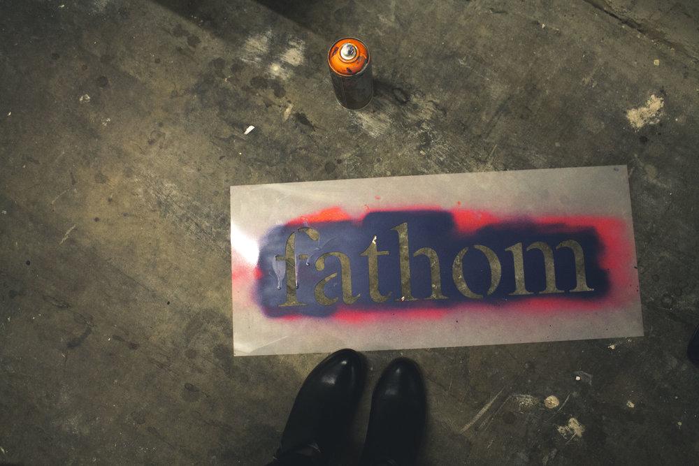 Fathom40.JPG