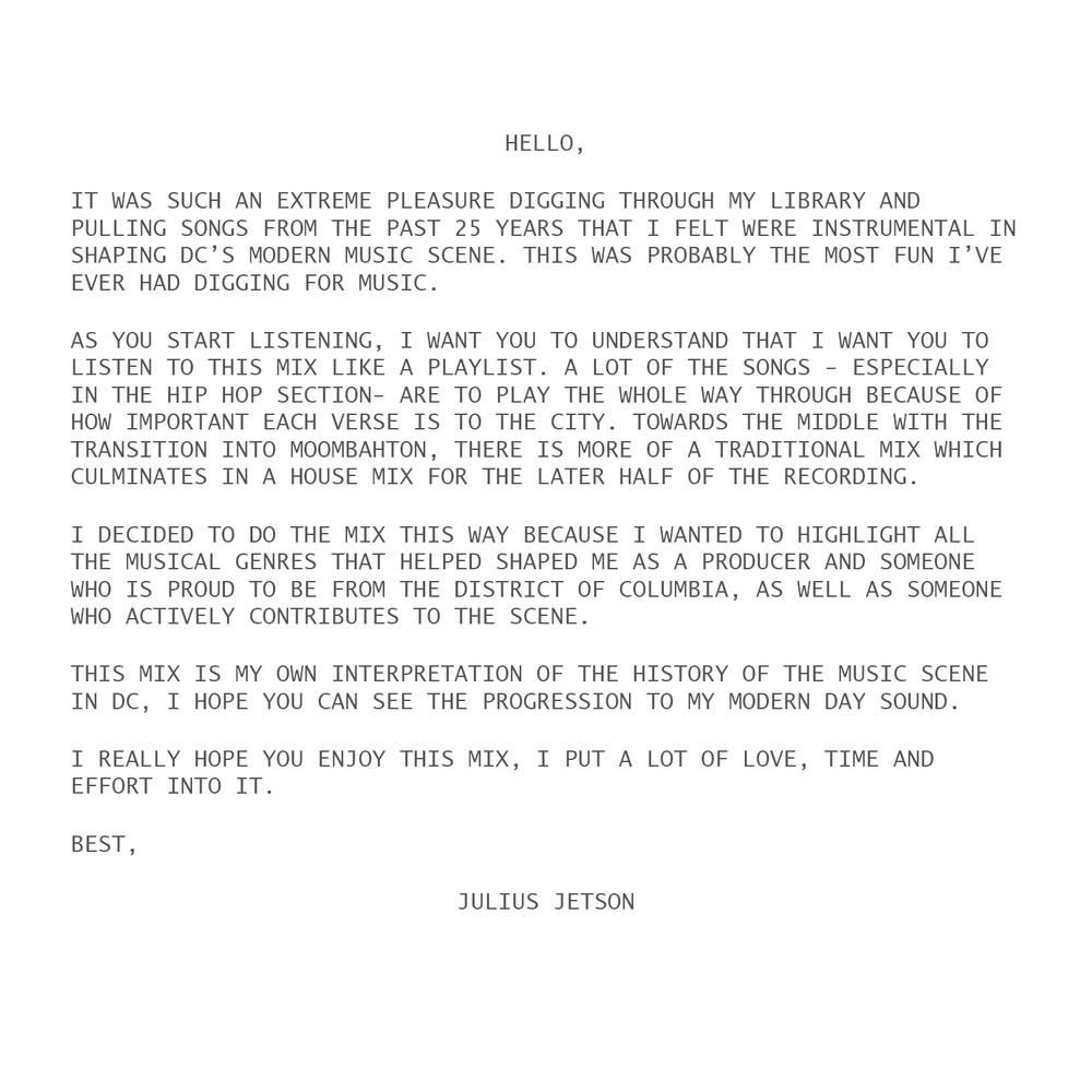 Julius Letter_10.30.png