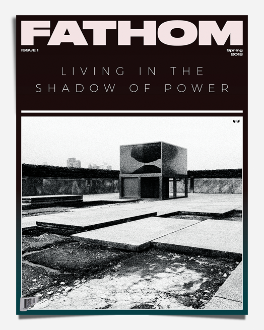 magazine_cover_fathomdc.png