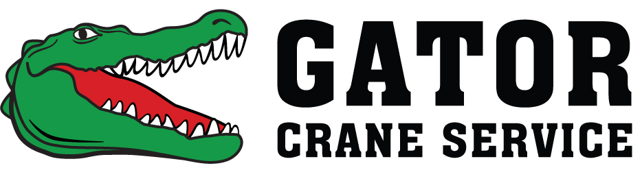Gator Crane Services, Inc.