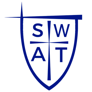 SWAT Ministries Inc.