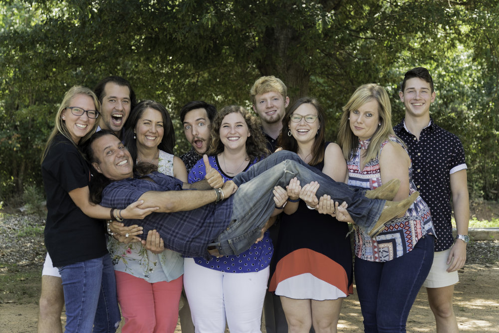 Group Funny.jpg