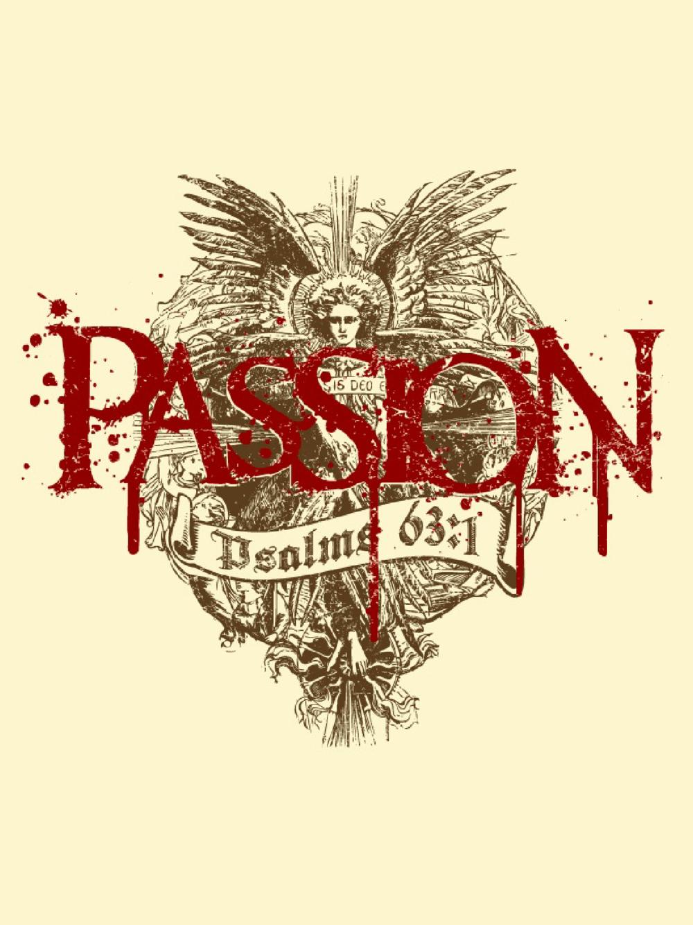 TeePassion.png