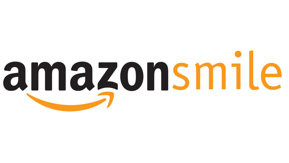 Amazon Smile - AmazonSmile is a very simple and easy way for you to support SWAT. Every time you shop they will give back .5% of your total purchase at no extra charge. Click the button below and choose SWAT Ministries, Inc. as your charity.