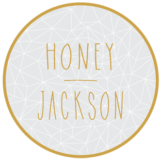 Honey Jackson - Stocks original artwork.