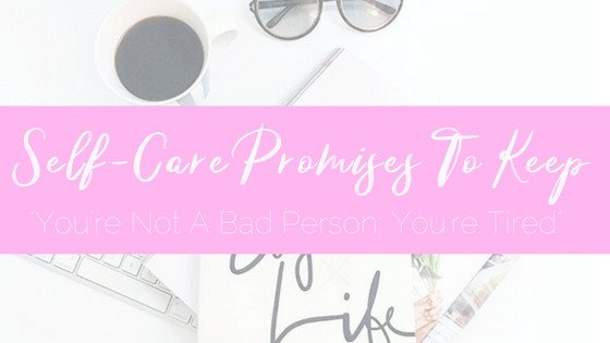 blog 3 selfcare promises.png