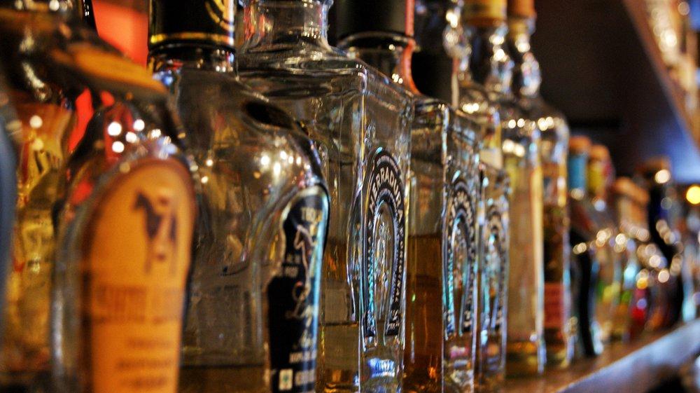 Cha Chas Tequila Bottles (1).jpg
