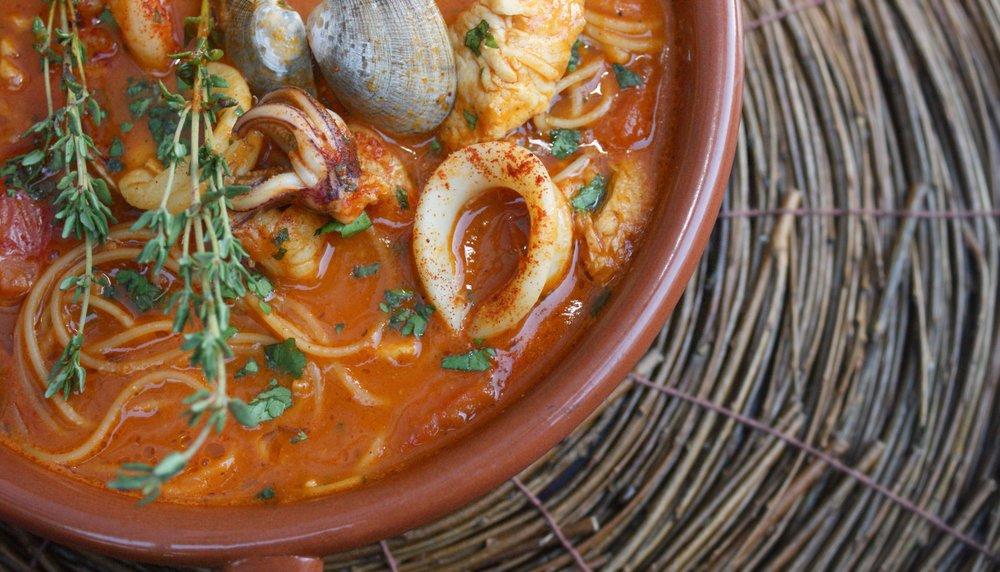 Cha Chas Seafood Caldo 2.jpg