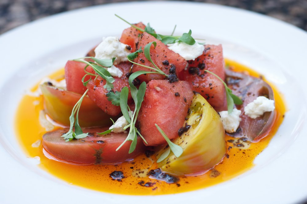 Cha Chas Watermelon Tomato Salad Horizontal.jpg