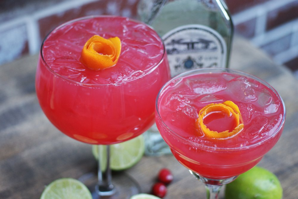 Cranberry margs duo close up.jpg