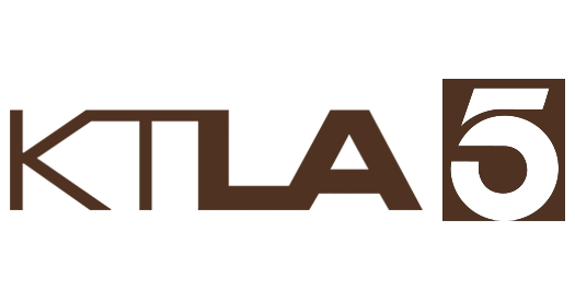 KTLA-5 News