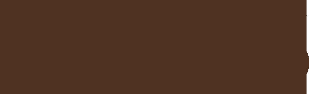 CBS (1).png