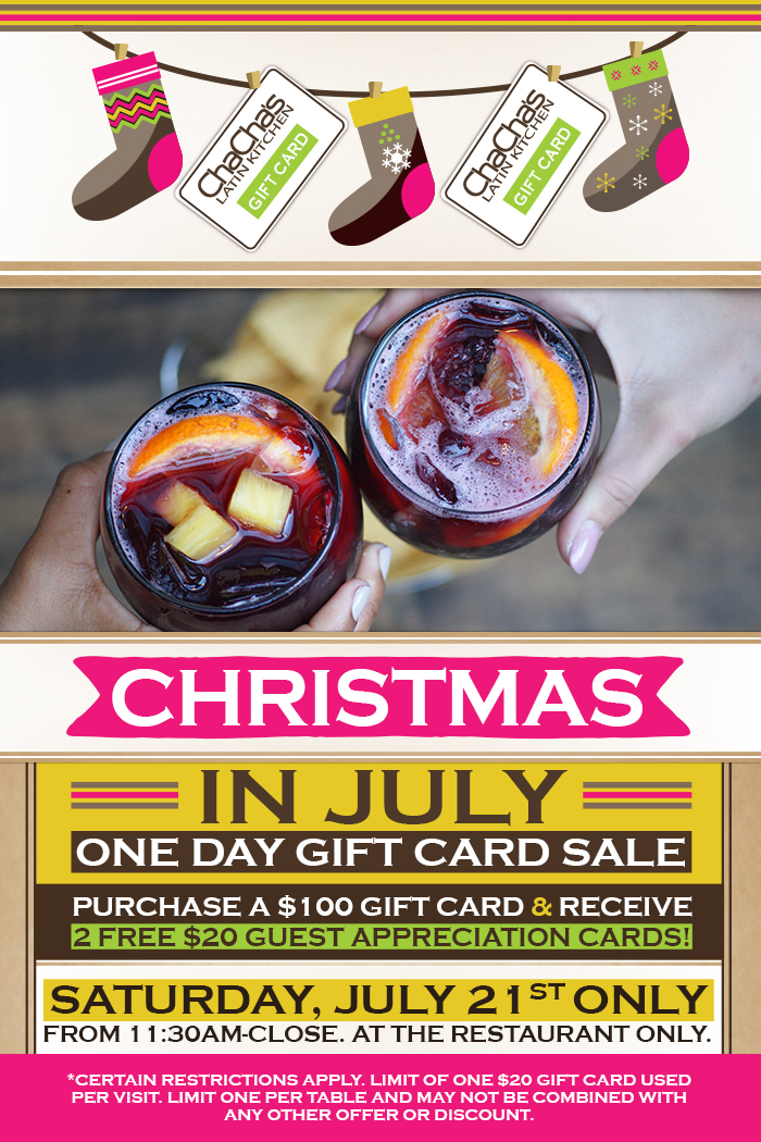 ChaChas_ChristmasInJuly2018_Email (3).jpg