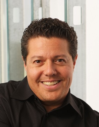 Ray Trejo - Media Director   Ray has 25+ years experience in media planning and buying. Over the course of his career he has worked for major agencies in both Los Angeles and New York, most notably DMB&B/MediaVest, Grey/Mediacom, McCann-Erickson, and Dailey & Associates. His extensive experience includes all forms of media on both a national and local level. He has also developed a number of varied campaigns, including consumer, B2B, co-operative, direct response and international for clients including General Motors, Warner Brothers, Sony Pictures, Nestle, and American Express. Ray has received two American Marketing Association Effie awards for campaigns he developed for General Motors and Denny's Restaurants. He holds a Bachelor of Arts in Economics from Stanford University.