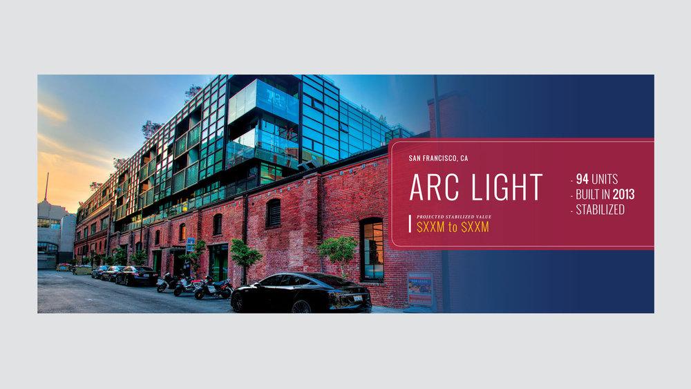 9_arclight.jpg