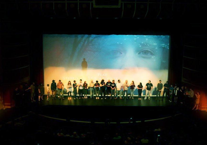 theatrical_realease-2.jpg