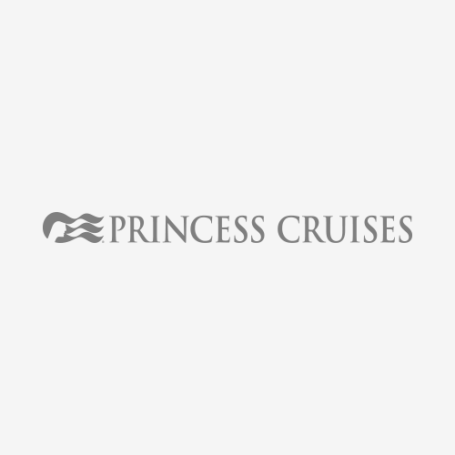 Princess Cruises (1).png