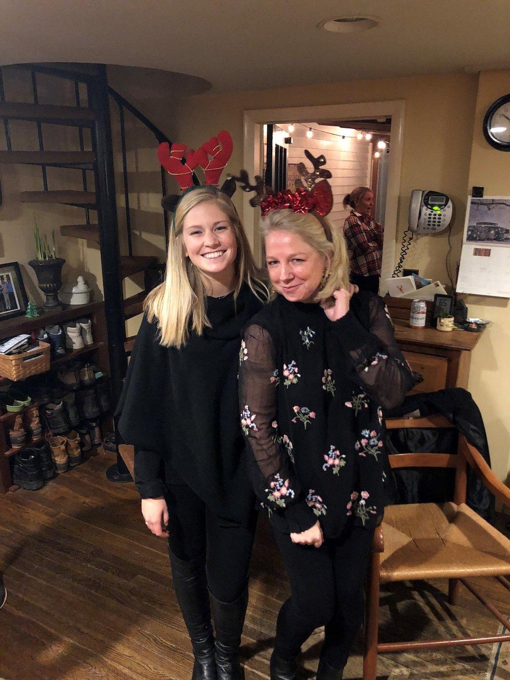 2018-1-3_Allie&Mama.jpg