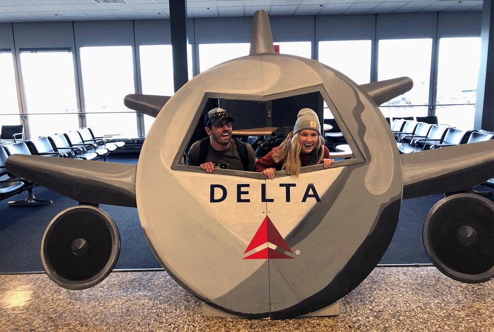 2018-02-01_Delta.jpg