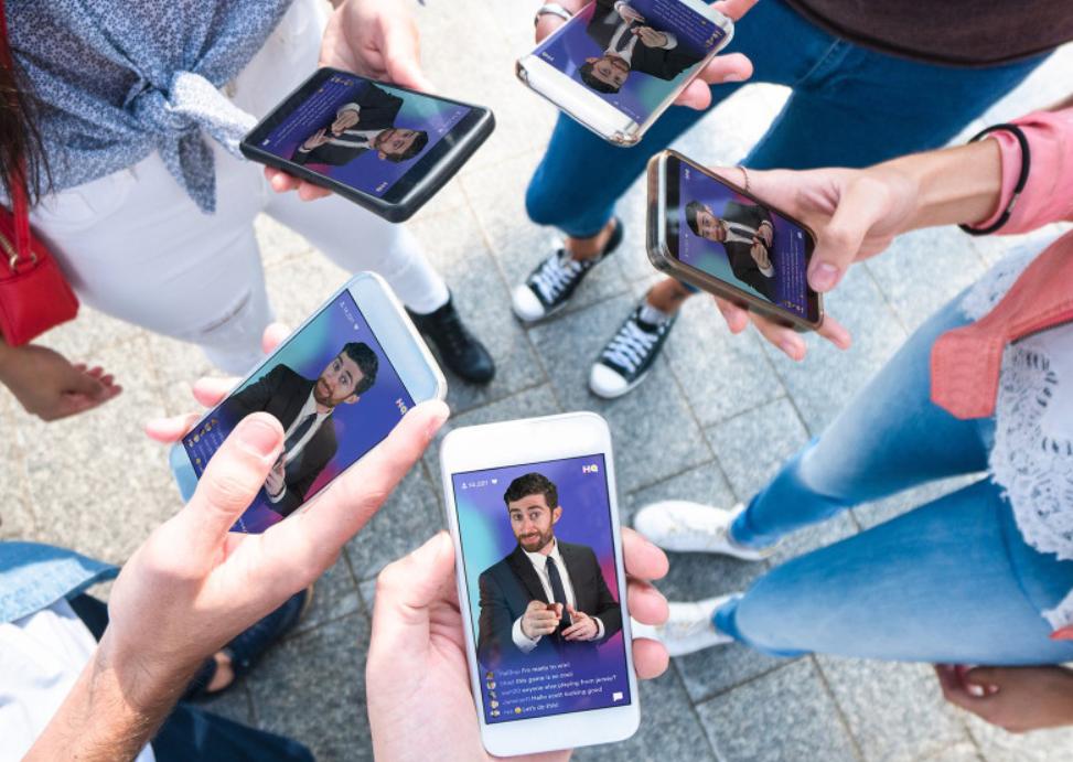 facebook-scandal-content-marketing.png