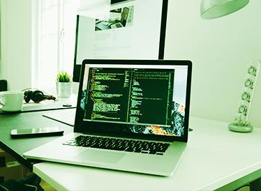 Technology_service.jpg