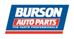 Burson Auto Parts Ultra Tune Melton