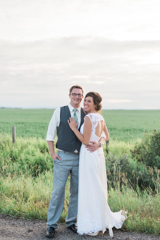 halifax fine art wedding photographer