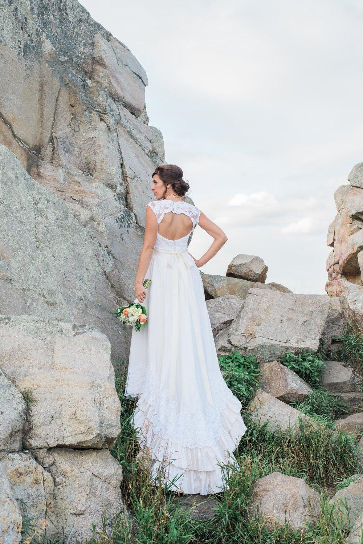 nova scotia weddings